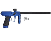 Bob Long Phase Color Paintball Gun - Dust Blue