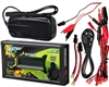 BOL Balance Battery Charger w/ Power Supply - Matrix -  NiMH/NiCd/Lipo/Li-Ion/PbLead