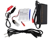Boost Paintball Rechargeable Battery & Charger For Halo B Loaders - 10.5v 750 MAH Li-Ion