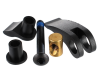BT Clamp Elbow Kit For BT & Tippmann 98 Guns (52080)