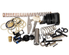 BT SA-17 Pistol Player Parts Kit (18000)