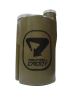 Paintball Caddy 1000 Round Loader - Olive