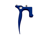 Custom Products CP PM7 Sling Trigger - Dust Blue