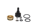 Custom Products CP V2 Regulator Low Pressure Kit