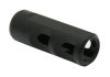 Custom Products CP Tactical Barrel Tip - Wave