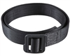 "Cytac Duty Belt - 1.5"" - Black"