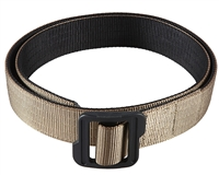 "Cytac Duty Belt - 1.5"" - Coyote Brown"
