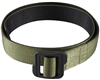 "Cytac Duty Belt - 1.5"" - OD Green"