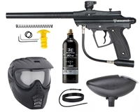 D3FY Sports Conquest Basic Gun Kit