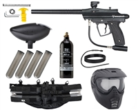 D3FY Sports Conquest Gun Kit - Epic