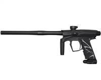 D3FY Sports D3S Paintball Gun w/ Tadao Board - Black/Black/Black