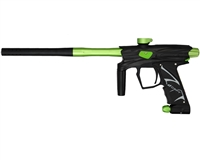 D3FY Sports D3S Paintball Gun w/ Tadao Board - Black/Lime/Black