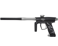 D3FY Sports D3S Paintball Gun w/ Tadao Board - Black/Grey/Black