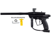 D3FY Sports Vert3x Paintball Gun - Black