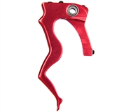 HK Army Luxe X/Ice Trigger System - Diva - Red