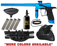 Dangerous Power Marker Package Kit - Legendary - G5