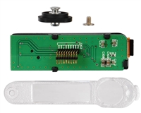 Dye DSR Spare Part - OLED Kit (39000107)
