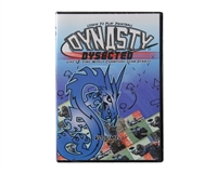 Dynasty Dysected Paintball DVD - Volume 1
