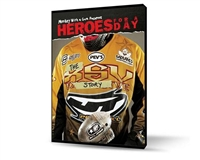 MWAG Heroes For A Day DVD