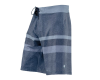2014 Dye Ponto Board Shorts - Navy