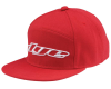 Dye 2015 Logo Men's Adjustable Hat - Red