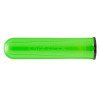 Dye Alpha 150 Round Paintball Pods - Lime