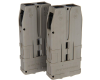 Dye Assault Matrix 10 Round Magazine 2 Pack - Dark Earth