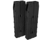 Dye Assault Matrix 20 Round Magazine - Black