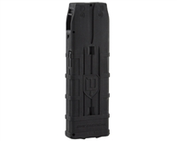 Dye Assault Matrix 20 Round Single Magazine - Black