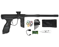 Dye DSR Tournament Paintball Gun - Blackout