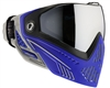 Dye i5 Invision Goggle - Air Force One