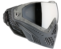 Dye i5 Invision Goggle - Blackout