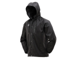 Dye Paintball 10K Element Jacket - Black