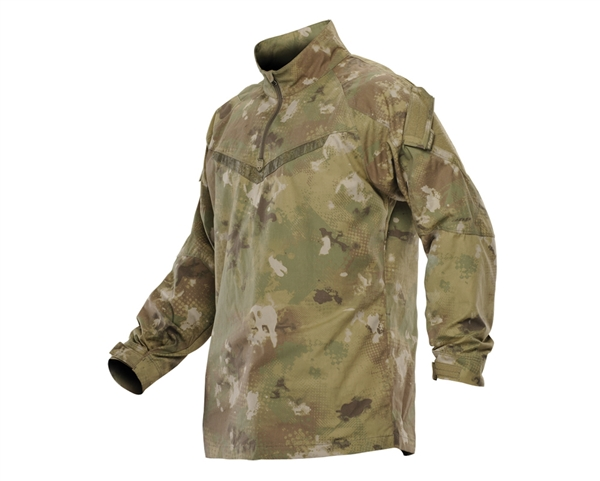 2013 Dye Tactical Pull Over - DyeCam