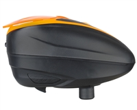 Dye LT-R Loader - Black/Orange
