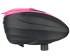 Dye LT-R Loader - Black/Pink