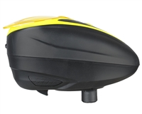 Dye LT-R Loader - Black/Yellow