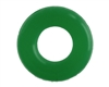 Dye Spare Part #R10200063 - H-006 UR-90 O-Ring