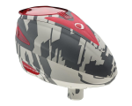 2014 Dye Rotor Paintball Loader