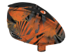 2014 Dye Rotor Paintball Loader - Trinity