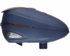 Dye Rotor R2 Paintball Loader - Navy/Black