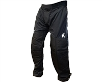 Dye Pants - Team Edition - Black