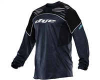 2013 Dye UL Paintball Jersey - Navy