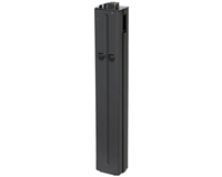 Echo1 GAT Metal Magazine - 250 Rounds
