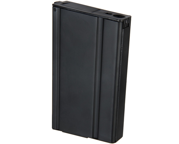 Echo 1 Airsoft Magazine - M14 High Cap (400 Rounds)