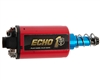 Echo1 Airsoft AEG Motor - Max Speed - Long Type