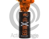 Enola Gaye Smoke Grenade - EG18X Military - Orange