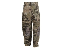 Empire Battle Tested Professional THT Pants - TerraPat