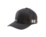 Empire 2013 Flex Fit Padded Bounce Hat - Black