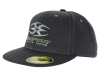 Empire Battle Tested 2013 Men's Fitted Hat THT - Tactical